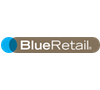 blueretail.png