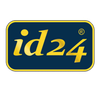 id24.png