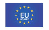 EU Hosted