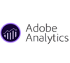 Adobe Analytics.png